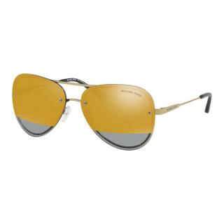 Gafas de Sol Mujer Michael Kors MK1026-11681Z (Ø 59 mm)